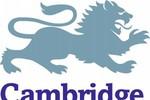 Cơ hội nhận học bổng của Tập đoàn GD Cambridge qua phỏng vấn trực tiếp