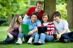 Hội thảo và phỏng vấn học bổng du học Anh và Mỹ