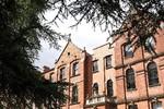Học bổng thạc sĩ toàn phần của chính phủ Ireland năm 2013