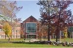 10 trường ĐH Mỹ có nhiều chương trình thực tập nhất dành cho sinh viên