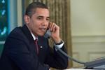 Israel chấp thuận ngừng bắn vì thỏa thuận quân sự mật với Mỹ