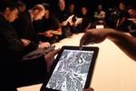"""Bản đồ của Apple """"có khả năng gây chết người"""" tại Úc"""