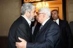 Israel triển khai chiến dịch tuyên truyền hạ uy tín lãnh đạo Palestine