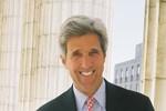 CNN: Ông John Kerry được chọn làm Ngoại trưởng Mỹ