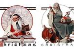 Quá trình hình thành hình tượng ông già Noel trong 700 năm qua