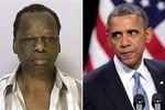 Chú Tổng thống Mỹ đối mặt với nguy cơ bị trục xuất khỏi Mỹ
