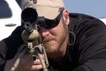Lính bắn tỉa giỏi nhất quân đội Mỹ bị bắn chết tại Texas