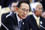 Hàn Quốc khẩn trương chuẩn bị đối phó Bình Nhưỡng thử hạt nhân