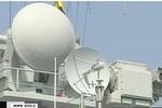 Nhật truy tìm kẻ ra lệnh ngắm bắn tàu hộ vệ trên Biển Hoa Đông