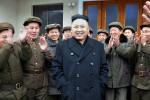 AP: Triều Tiên cho nổ hạt nhân để gây sức ép với Mỹ trên bàn đàm phán