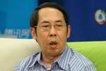 Học giả TQ: Không phải Bắc Kinh mà là Mỹ kiềm chế Triều Tiên thất bại