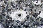 Cướp container kim cương táo tợn tại sân bay Brussels