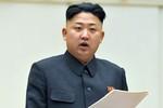 """TT thưởng """"kỳ nghỉ xả hơi đặc biệt"""" cho người có công vụ thử hạt nhân"""