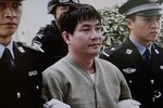 Trung Quốc truyền hình trực tiếp tử hình phạm nhân vụ án sông Mê Kông