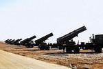 Chosun: Triều Tiên đã kéo pháo, dàn quân trên toàn tuyến biên giới