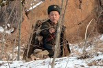 Triều Tiên đe dọa phá vỡ Hiệp ước đình chiến