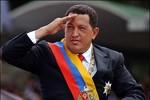 Venezuela báo động quân đội, cảnh sát đảm bảo an ninh quốc tang TT