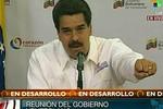 Venezuela đổ lỗi cái chết của ông Chavez là do Mỹ