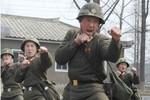 Triều Tiên cấm bay, dọa biến Seoul và Washington thành biển lửa