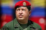 Liên Hiệp Quốc vinh danh cố Tổng thống Hugo Chavez