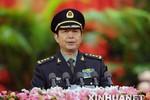 Trung Quốc bổ nhiệm tân Ngoại trưởng, Bộ trưởng Quốc phòng