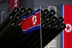 """Báo Nga: Phương Tây dịch sai """"tuyên bố chiến tranh"""" của Triều Tiên"""