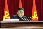 Mỹ: Triều Tiên và Iran cùng mua công nghệ làm giàu uranium ở chợ đen