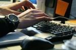 Kaspersky phát hiện ra mạng lưới gián điệp mạng toàn cầu