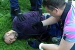 Nga bắt giữ chủ mưu loạt kế hoạch tấn công khủng bố táo tợn tại Moscow