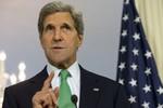 Lầu Năm Góc bác yêu cầu của Ngoại trưởng Mỹ tấn công sân bay QS Syria