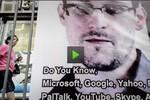 Snowden đã đến Nga, chuẩn bị tới Venezuela tị nạn?