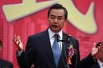 Vương Nghị cảnh báo nỗ lực tìm kiếm trợ giúp từ bên ngoài ở Biển Đông