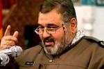 Tướng Iran: Mỹ đang biến Syria thành nơi trú ẩn của al-Qaeda
