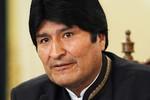 Chuyên cơ Tổng thống Bolivia bị buộc dừng ở Áo vì đồn đại chở Snowden