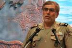 Tướng Iran: Israel và phương Tây đều sợ hệ thống phòng thủ của Tehran
