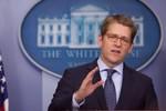 Mỹ sẽ tiếp tục viện trợ quân sự cho Ai Cập sau đảo chính