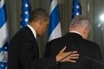 Thủ tướng Israel có thể quyết định tấn công Iran vào mùa đông tới