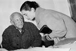 Hơn 400 bức tranh của danh họa Picasso bị đánh cắp