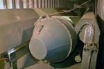 Cuba tuyên bố 9 quả tên lửa trên tàu Triều Tiên là của mình