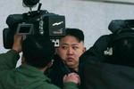 Chosun: Triều Tiên ra giá phỏng vấn Kim Jong-un 1 triệu USD