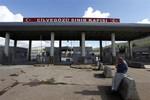 Quân đội Thổ Nhĩ Kỳ bắn chết một người vượt biên sang Syria