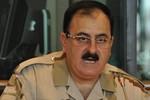 Chỉ huy trưởng phiến quân Syria đi Pháp cầu viện