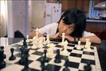 Xuất hiện nữ thần đồng cờ vua 9 tuổi tại Mỹ