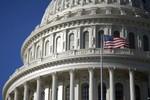 Thượng viện Mỹ lên án hoạt động của Trung Quốc tại Senkaku