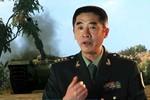 Đại tá Trung Quốc: Chọc thủng chuỗi đảo phòng thủ đầu tiên của Mỹ