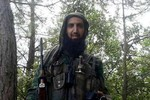 "Video: Phe Assad tiêu diệt ""Bin Laden của Syria"" tại Latakia"