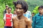 """Báo chí quốc tế sửng sốt trước câu chuyện """"người rừng"""" ở Việt Nam"""