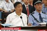 Truyền thông quốc tế đánh giá ngày đầu xử Bạc Hy Lai