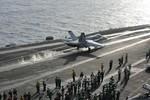 Mỹ sẽ công bố chứng cứ, chuẩn bị phương án tấn công chớp nhoáng Syria