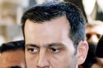 Bloomberg: Em trai Assad tự ý tiến hành vụ tấn công hóa học